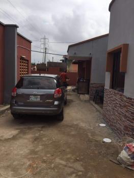 Luxury 6 Bedroom Detached House, Sasere Ajibade Street O,ff Apapa/oshodi Expressway, Ilasamaja, Mushin, Lagos, Detached Duplex for Sale