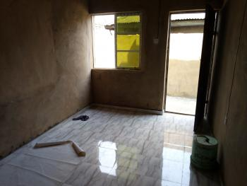 a Lovely Newly Built and Spacious Mini Flat Within a Gated Community, Onike, Yaba, Lagos, Mini Flat for Rent