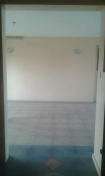 Luxury 3 Bedroom Highrise Apartment, Eric Moore Road, Eric Moore, Surulere, Lagos, Flat for Rent