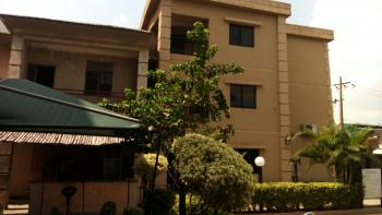 Functioning Hotel, Ajao Estate, Isolo, Lagos, Hotel / Guest House for Sale