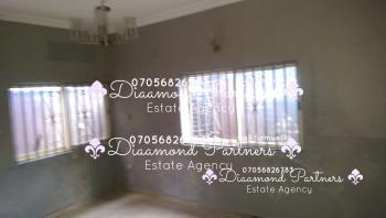 Mini One Bedroom Flat, Lekki Phase 1, Lekki, Lagos, Mini Flat for Rent