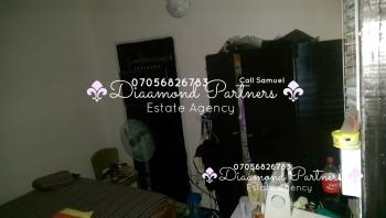 Mini Flat, One Bedroom, Lekki Phase 1, Lekki, Lagos, Mini Flat for Rent