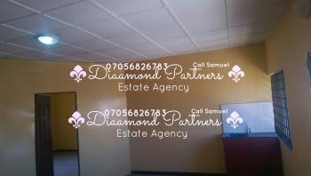 One Bedroom, Mini Flat, Lekki Phase 1, Lekki, Lagos, Mini Flat for Rent