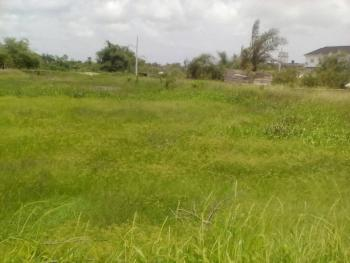 Plot of Land, Thomas Estate, Ajah, Lagos, Residential Land for Sale