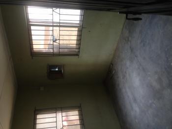 Mini Flat, Alubarika, Ijesha, Lagos, Mini Flat for Rent