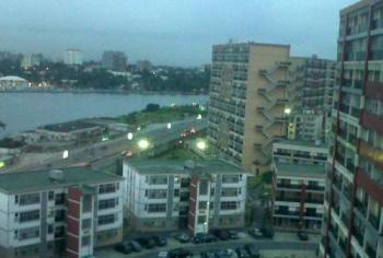 Upgraded 2 Bedroom Apartment, Victoria Island (vi), Lagos, Flat for Sale