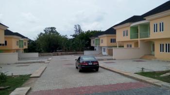 4 Bedroom Terrace Duplex, Iyaganku Gra, Iyaganku, Ibadan, Oyo, Terraced Duplex for Rent