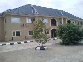 3 Bedroom Flat, Alao Akala Way, Akobo, Ibadan, Oyo, Flat for Rent