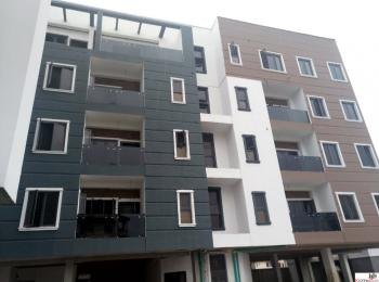 4 Bedroom Luxury Penthouse with Ocean View, Off Palace Road, Oniru, Victoria Island (vi), Lagos, Block of Flats for Sale