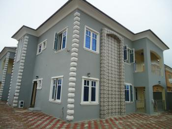 Newly Built Mini Flat with Excellent Fittings, Abijo, Ajah, Lagos, Mini Flat for Rent