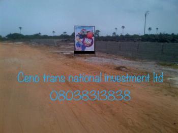 Lekki Rose Garden, Osoroko, Ibeju Lekki, Lagos, Residential Land for Sale