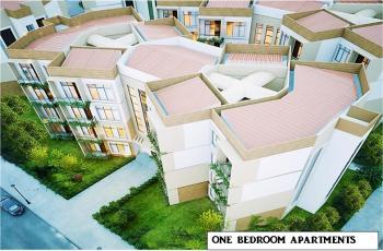 (own Your Home) 1, 2, 3 & 4 Bedroom Houses Forsale., Karsana, Abuja, House for Sale