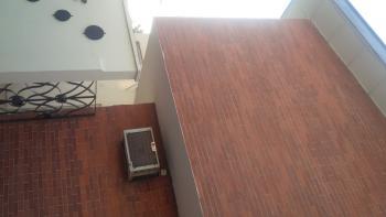 Well Furnished 2 Bedroom Serviced Apartment, 47, Isaac John Street, Ikeja Gra, Ikeja, Lagos, Flat for Rent