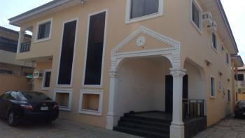 4 Bedroom Duplex with Bq, Magodo Gra, Gra, Magodo, Lagos, House for Sale