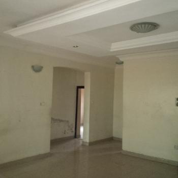 Very Spacious 3 Bedroom Flat, Phase 1 Gra, Off Otedola Estate, Omole Phase 2, Ikeja, Lagos, Flat for Rent