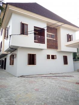 New and Well Finished 2 Bedroom Flat, By Raji Rasaki, Amuwo Odofin, Isolo, Lagos, Flat for Rent