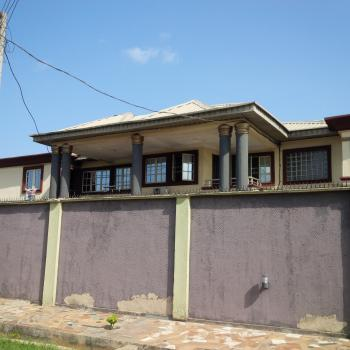 Brand New 4 Bedroom Semi Detached Duplex, Opic, Isheri North, Lagos, Semi-detached Duplex for Rent