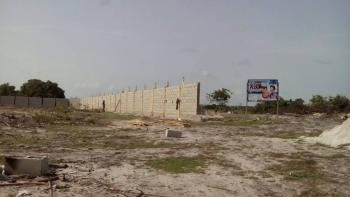 Royal Flourish Park Estate, The New Amen Estate, Phase 2, Marina, Lagos Island, Lagos, Commercial Land for Sale