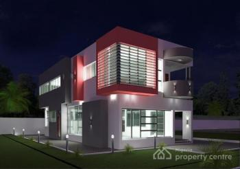 Propertymart Properties, Wawa Just Before Arepo, Berger, Arepo, Ogun, Detached Duplex for Sale