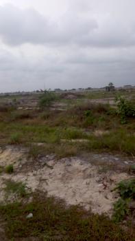 Land, Sunrise Garden Estate, Lepia Town, Ibeju Lekki, Lagos, Residential Land for Sale