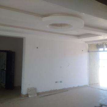 Affordable!! 8 Units of 2 Bedroom Luxury Apartments, By Chevy View Estate 2nd Gate, Chevy View Estate, Lekki, Lagos, Flat for Sale