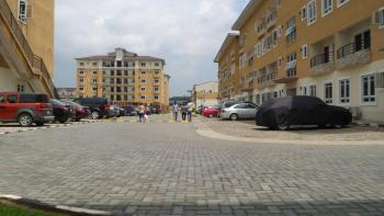 3 Bedroom Luxury Apartment + Bq, Within Jacob Mews Estate, Yaba, Lagos, Flat for Rent