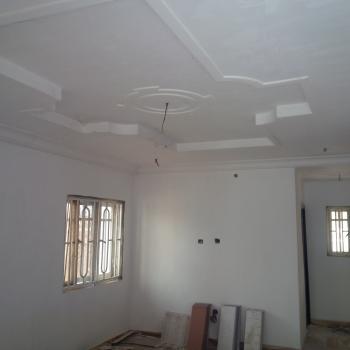 Luxury 2 Bedroom Flat, Praisehill Estate Via Berger, Ojodu, Lagos, Flat for Rent