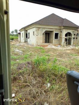 Havilah Park & Gardens, Nestle Plc Road, Mowe Ofada, Ogun, Residential Land for Sale