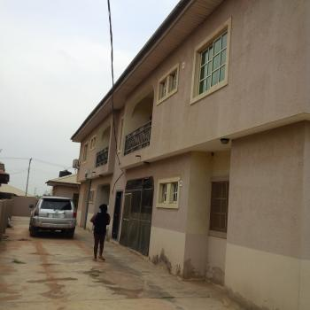 3 Bedroom Flat, Off Lagos Ibadan Express Way, Berger, Arepo, Ogun, Flat for Rent