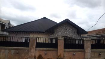 a Luxury New 3bedrooms 2blocks of Flat., Pz Road, Off Sapele Road., Benin, Oredo, Edo, Block of Flats for Sale
