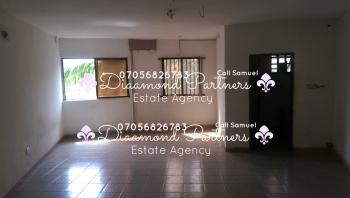 Mini Flat, One Bedroom, Agungi, Lekki, Lagos, Mini Flat for Rent