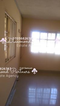 Self Contained Flat, Lekki, Lagos, Self Contained (studio) Flat for Rent