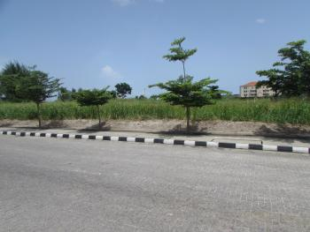 Land Measuring 1000sqm Located in Banana Island., a Series, Banana Island, Ikoyi, Lagos, Residential Land for Sale
