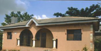 2 Bedrooms Bungalow, Iju-ishaga, Agege, Lagos, Detached Bungalow for Sale
