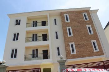 New Built Luxurious 3 Bedroom Flat, Ikate Elegushi, Lekki, Lagos, Flat for Sale