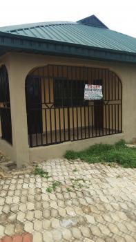 2 Bedroom Flat En-suite, Ogunlewe Way, Tipper Garage, Baiyeku, Igbogbo, Ikorodu, Lagos, Flat for Rent