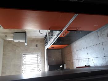 Tastefully Finished 2 Bedroom Apartment, Oniru, Victoria Island (vi), Lagos, Flat for Sale