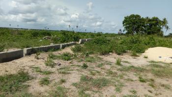Bricks and Bar Estate, Lekki Free Trade Zone, Lekki, Lagos, Residential Land for Sale