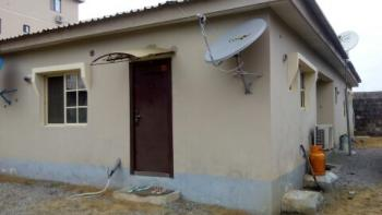 Well Finished 4 Bedroom Bungalow on 1000sqm Land in Igbo Efon, Lekki, Innocent Okeanonife Street, Igbo Efon, Lekki, Lagos, Detached Bungalow for Sale