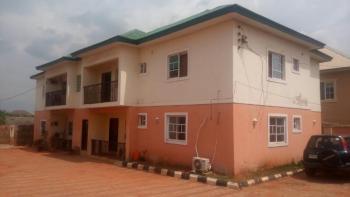 Peace of Mind, Oshimili North, Delta, Detached Duplex for Sale