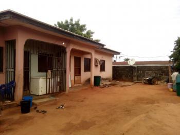 Open Heaven, Oshimili North, Delta, Detached Duplex for Sale