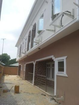 3 Bedroom Flat, Canaan Estate, Ajah, Lagos, Flat for Rent