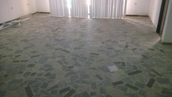 Well Located Shop Space, Maitama District, Abuja, Shop for Rent