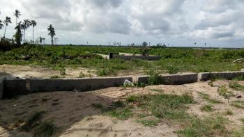 Bricks and Bar  Estate (phase 1), Lekki Free Trade Zone, Lekki, Lagos, Mixed-use Land for Sale
