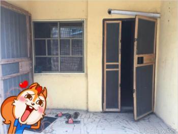 Tastefully Mini Flat, Aguda, Surulere, Lagos, Mini Flat for Rent