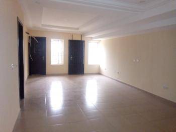 Newly Built 2 Bedroom Flat, Very Spacious, Modupe Estate, Fola Agoro, Yaba, Lagos, Flat for Rent