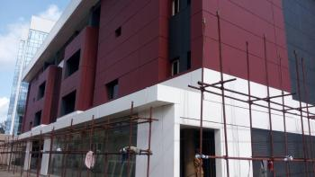 Office Space (2,800 Sqm), Victoria Island (vi), Lagos, Office for Rent