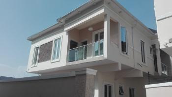 5 Bedroom Luxury Built  Detached Duplex, Ikate Elegushi, Lekki, Lagos, Semi-detached Duplex for Rent
