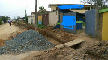 Property on Target!, St. Pauls, Off Aba-owerri Road, Aba, Abia, Detached Bungalow for Sale