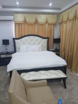 Luxurious  and Tastefully Furnished 3 Bedroom Flat, Mojisola Onikoyi Estate, Ikoyi, Lagos, Flat for Rent